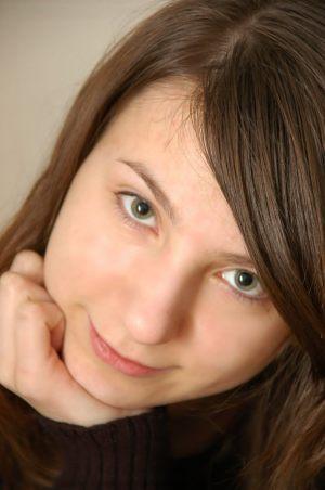 Má dcera Ludmila