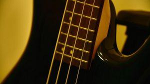 El.kytara 2